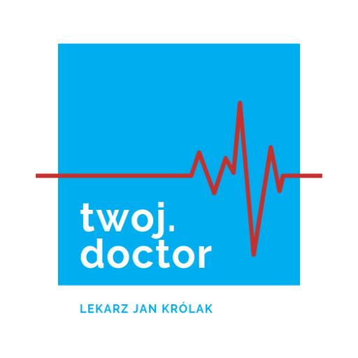 Lekarskie wizyty domowe Lekarskie wizyty domowe w Poznaniu i okolicach